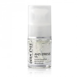 Dermeyes Anti-Stress Gel