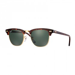 RAY BAN RB3016 W0366