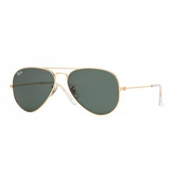 RAY BAN RB3025 W3234