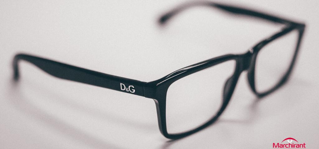 Cómo funcionan las gafas progresivas